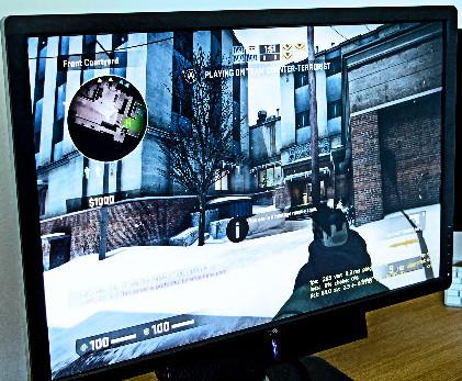 скачать игру кээзгоу через торрент бесплатно на компьютер img-1