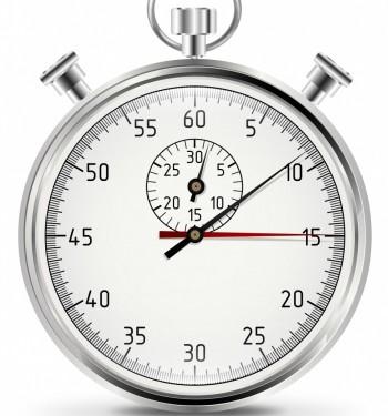как изменить время в кс го