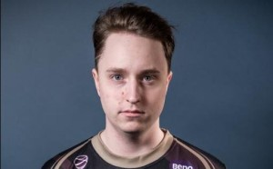 GET_RIGHT is ready!