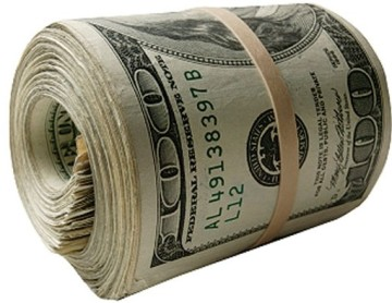деньги в кс го сколько дают