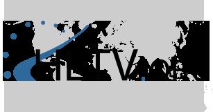 HLTV_logo